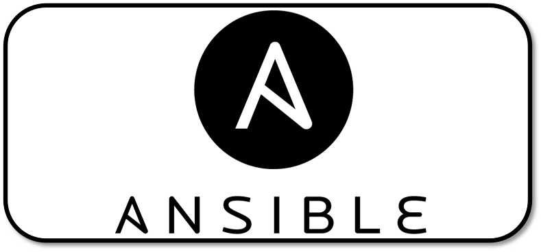 ansible_logo_bordered